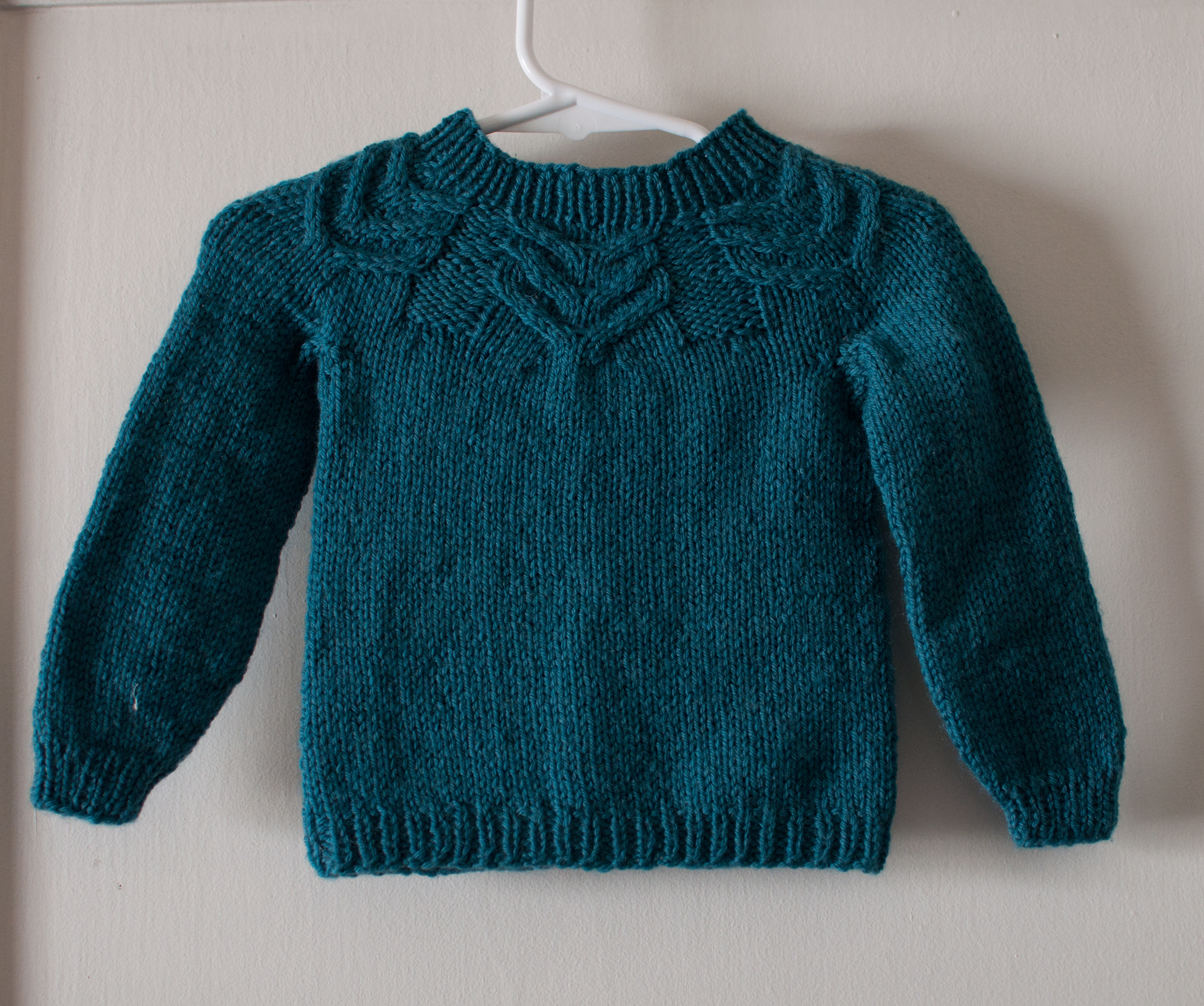 Cardigan Page 6 Knit The Hell Out
