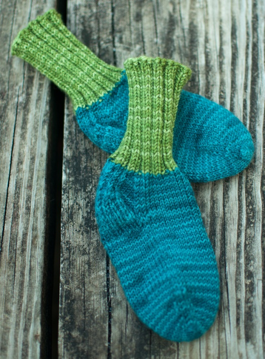 toddler socks-2