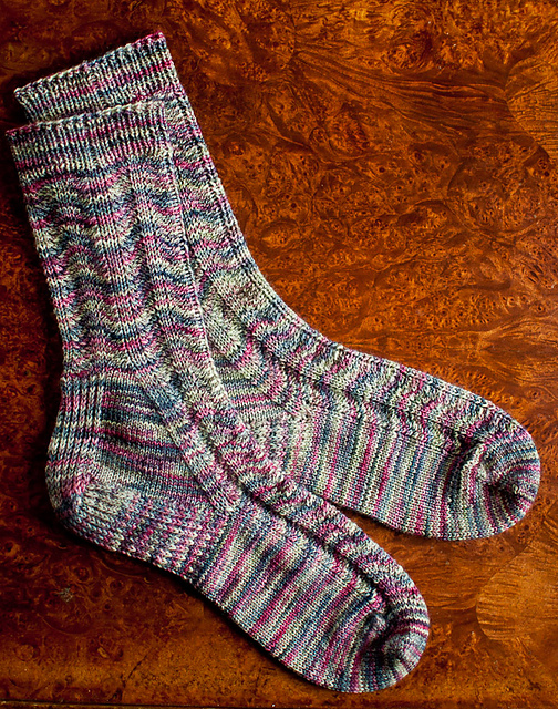 stacatto_socks-3_medium2